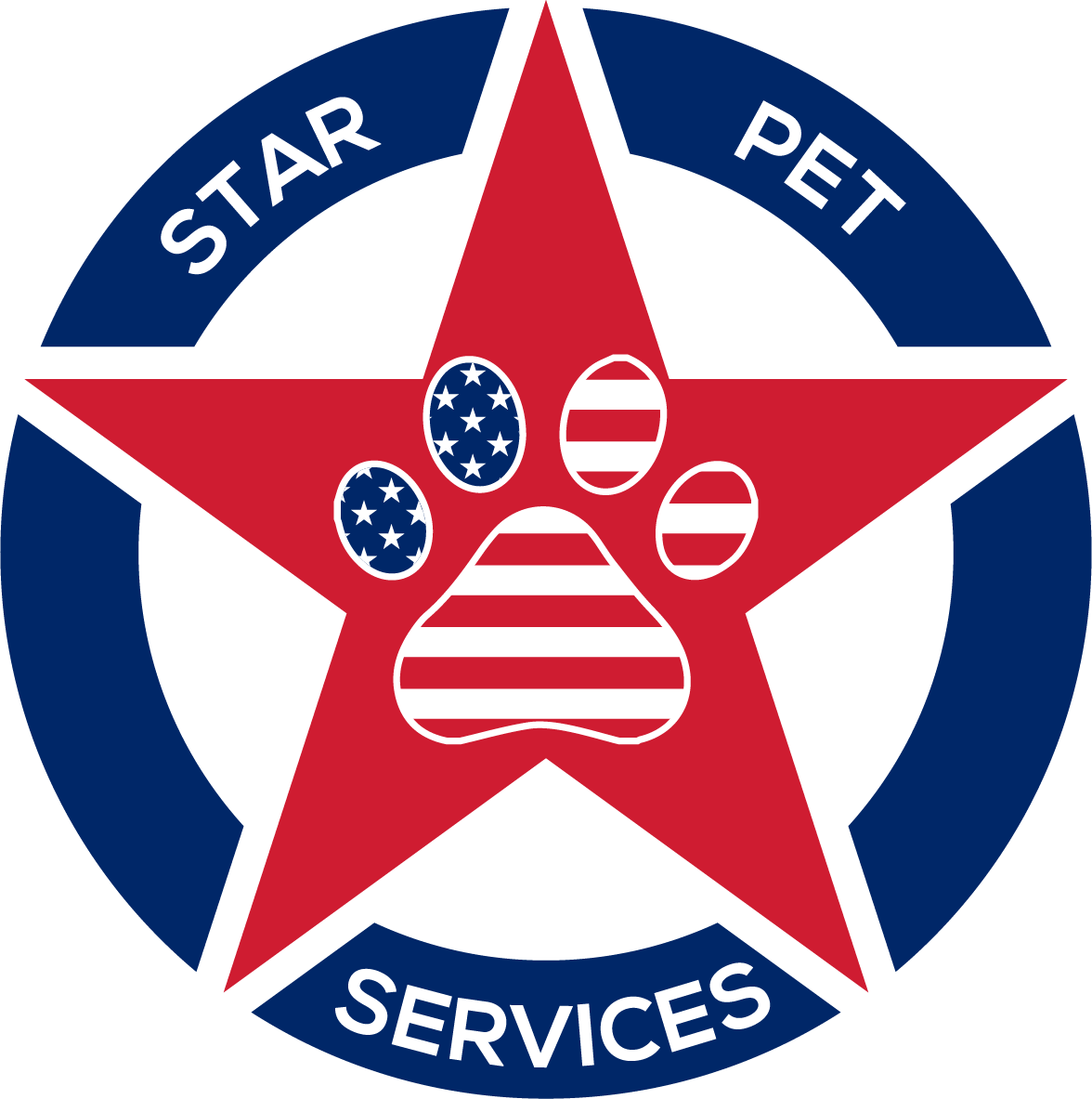StarPetServices